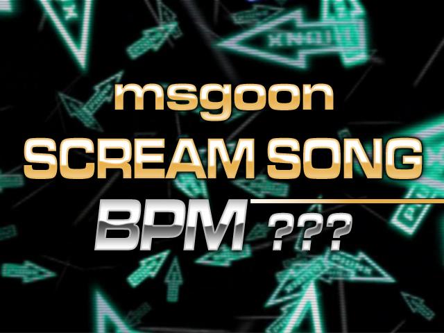 Kpop Songs 150 Bpm